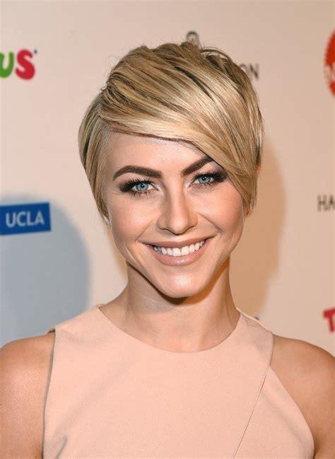 diy julianne hough hair 19 best hair cuts styles images on pinterest hair cut