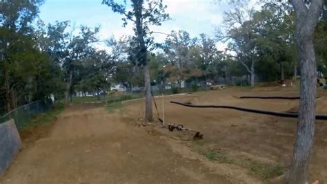 Runners For Backyards by A True Rc Back Yard Track Pics Running Vid