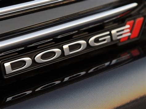 Dodge Car Logo dodge logo hd png meaning information carlogos org