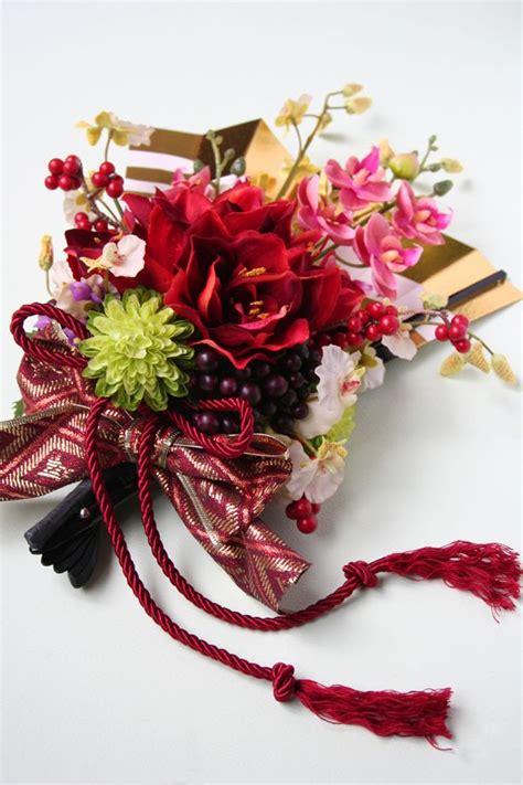 Wedding Bouquet Japan by Japanese Style Bouquet Bouquet Idea
