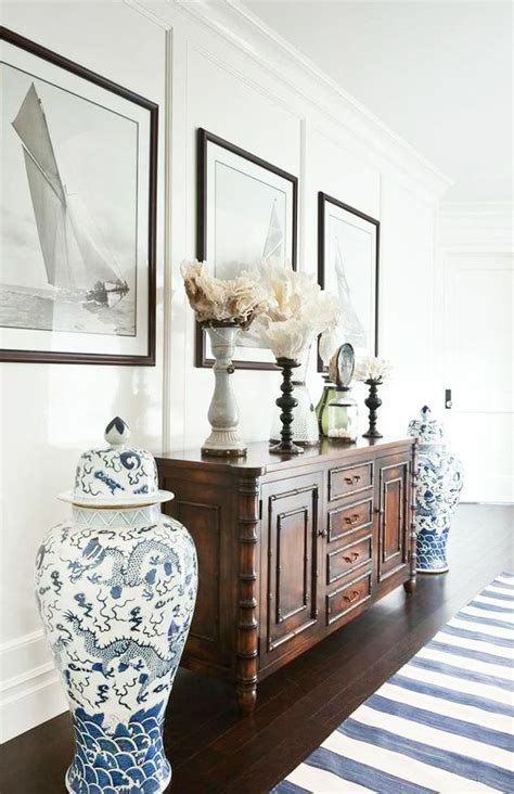 nautical interior 5269 best blue and white porcelain and decor images on