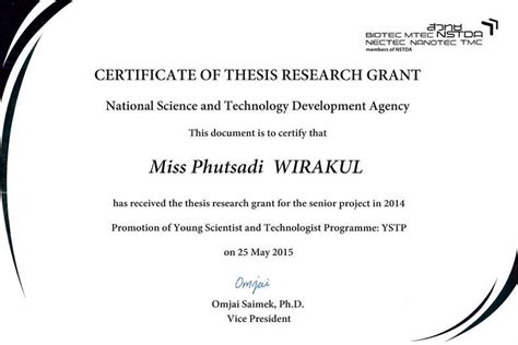 Dissertation Scholarships Social Sciences by Dissertation Grants Humanities
