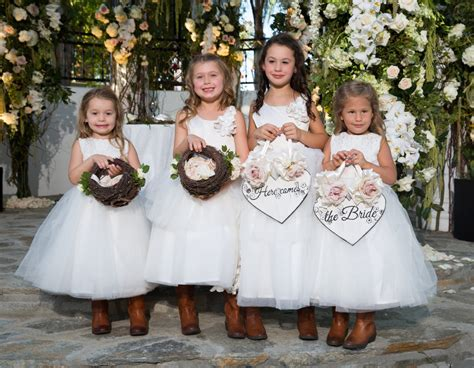 Wedding My Kinds Your by Help Your Kid A More Unique Wedding With These 7
