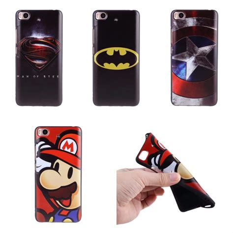 03 Captain America Samsung Galaxy E7 Casecasingmotifavengers promoci 243 n de am 233 rica m 243 vil compra am 233 rica m 243 vil