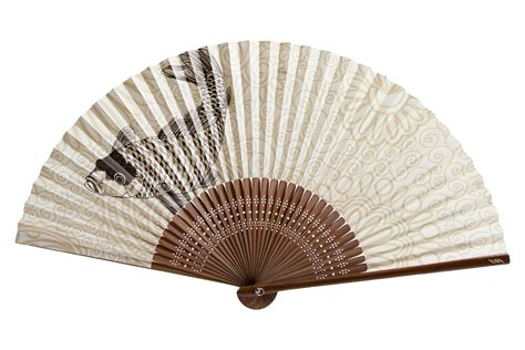 custom folding hand fans fine folded hand fan co