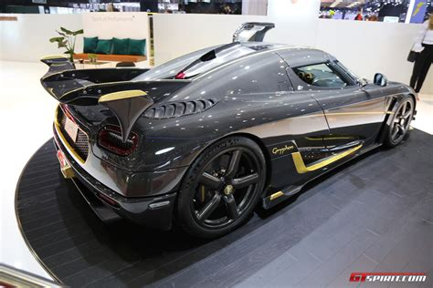 koenigsegg price 100 koenigsegg hundra price koenigsegg video