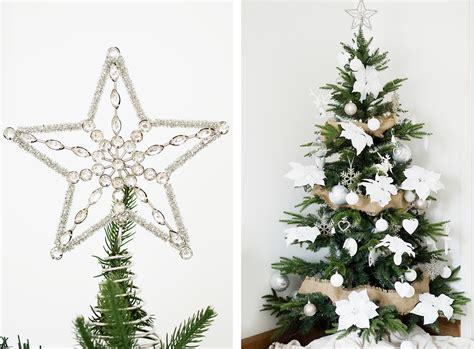 best way to put up tree lights 100 best way to put lights on tree 100 fresh