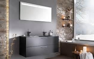 faience salle de bain pas cher 9 salle de bains pour