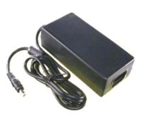 Best Quality Power Supply Hse 5 Volt 8 Ere 12volt 5 switching power supply 12v 5a dc adapter