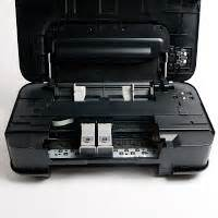 resetter mp258 terbaru cara reset printer canon ip2770
