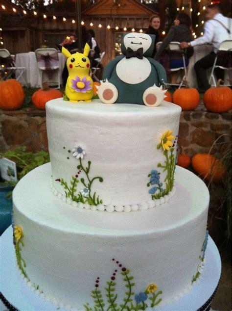 Wedding Cake Bc by 11 Beautiful Themed Wedding Cakes Bc Gb