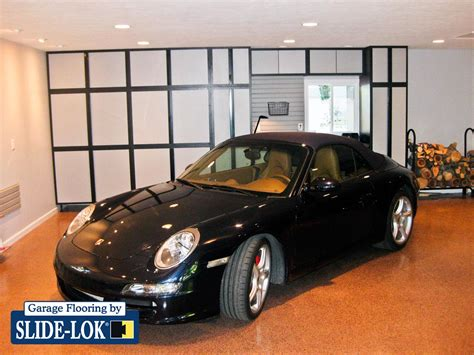 porsche garage decor 100 porsche garage decor home parking garage design