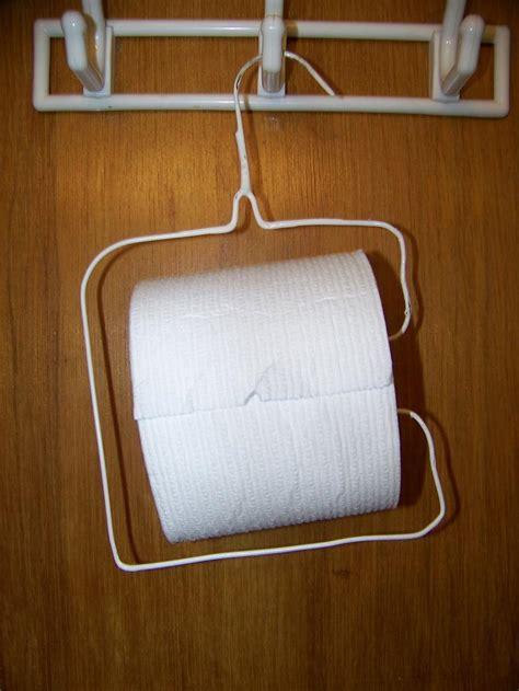 toilet paper hanger toilet paper hanger 28 images blacksmith handmade 2