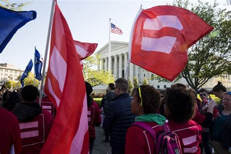 supreme court swing vote swing vote justice kennedy not persuaded by lgbt