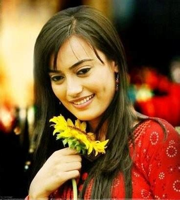 film drama india zoya qubool hai drama wallpapers online torrent movie onenal mp3