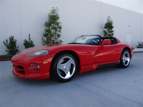 car repair manuals online pdf 1992 dodge viper seat position control service manual old car owners manuals 1993 dodge viper windshield wipe control service