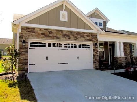 2 Car Garage Door Home Depot Pin By Leslie Snow On Entrance