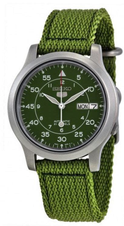 Seiko S 3338 98 best seiko watches images on fancy watches