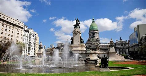 Mba Colleges In Argentina by M A In Development Management And Policy Department Of