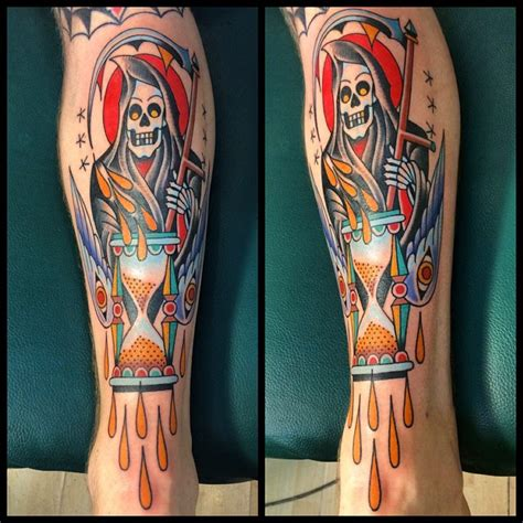 lifetime tattoo best designs of the week january 16 2015