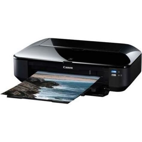 Printer Foto A3 compare canon pixma ix6500 printer prices in australia save