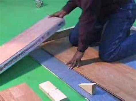 Shaw Laminate Flooring Installation   How To Save Money
