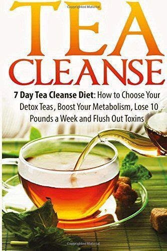 Metabolism Boosting Detox Diet Doup by 29644 Best Tea And Coffee Images On Tea Teas