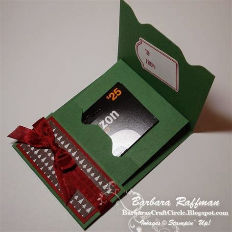 Money Gift Card Holder - best 25 gift card tree ideas on pinterest gift card basket travel gift baskets and