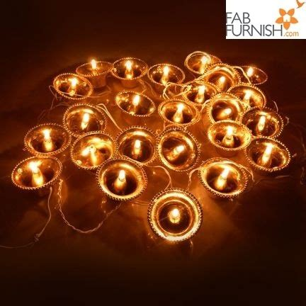 cheapest place to buy lights what is the cheapest place to buy decorative lights for