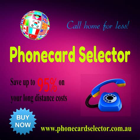 best prepaid calling cards pinless calling cards are best to make international call