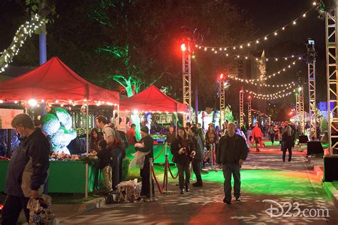 d23 light up the season d23 members light up the season for the on