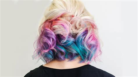new year hair color 5 gorgeous hair color ideas for new year s l or 233 al