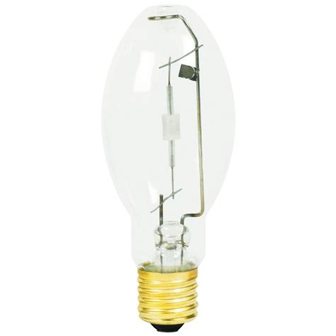 Lu Philips 70 Watt philips 281295 mhc70 u m 4k elite metal halide