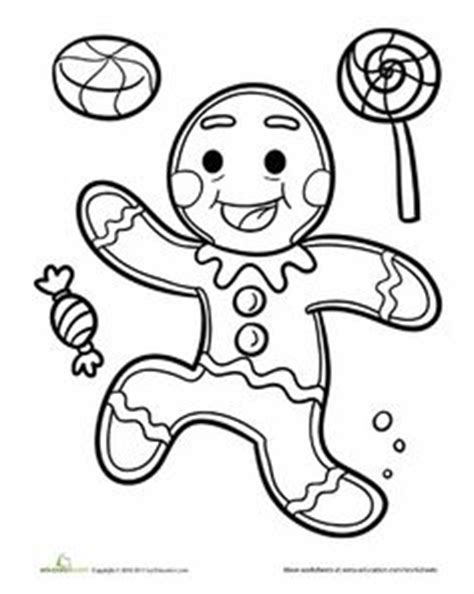 candyland castle coloring page 1000 images about angie s bday party games on pinterest