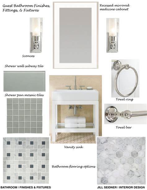 concept board corea sotropa interior design jill seidner interior design concept boards concept