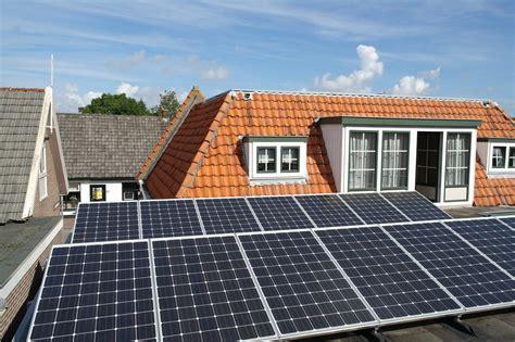 btw aankoop huis btw teruggave zonnepanelen ongeacht jaar van aankoop