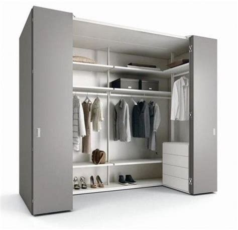 mainstays closet storage silver black caccaro dressing box freestanding walk in wardrobe la