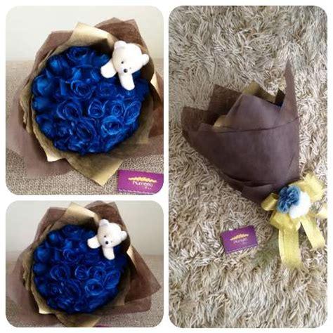 Jual Keranjang Parcel Palembang jual bunga buket di palembang dan seluruh indonesia 082298681272 prestisa