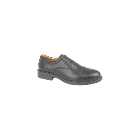 oxford safety shoes amblers steel oxford safety shoes