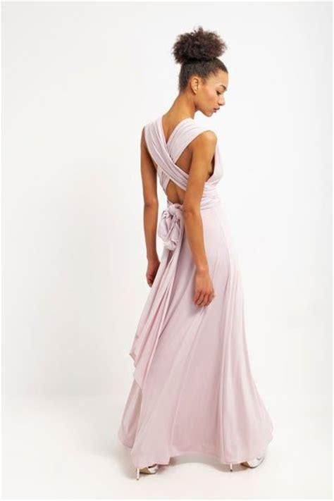 Hochzeitskleider G Nstig by Hochzeitskleider G 252 Nstig Zweiteiliges Kleid Coast