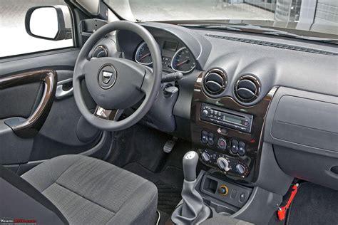 renault duster 2016 interior renault duster interior