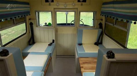 6 Sleeper Rv by Ambulance Rv Conversions Autos Post