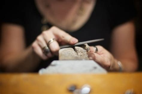 Define Handmade - 7 things you didn t about handmade jewelry the goods