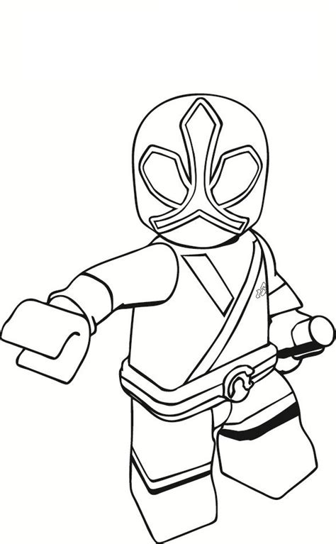 power rangers mask coloring pages 25 best ideas about power rangers coloring pages on