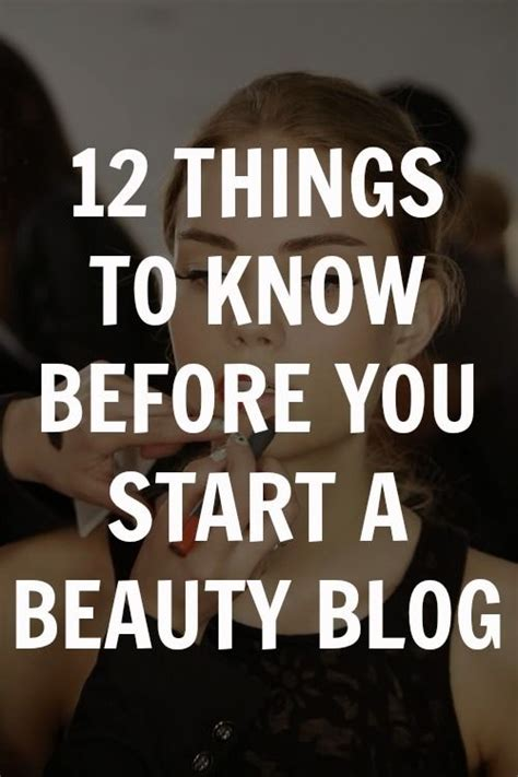 tutorial quotes zing blog 25 best ideas about beauty blogs on pinterest blog make