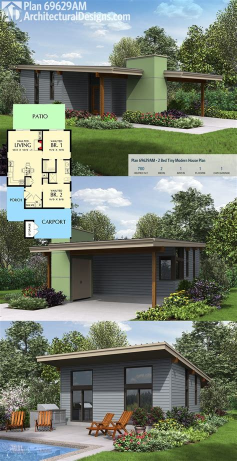 modern 1 house plans 1000 ideas about modern house plans on modern
