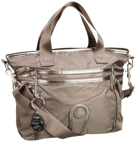 Tas Tangan Or Handbag 401 best kipling images on wallet wallets and purses
