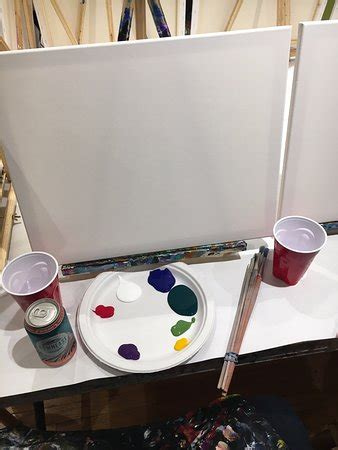 paint nite boston phone number the paint bar boston ma updated 2018 top tips before