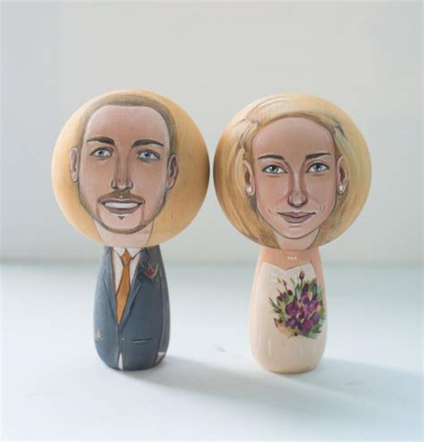 Where Can I Buy Wedding Cake Decorations by Wedding Cake Topper Wedding Decoration Wedding Decor