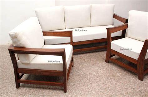 sofa set pictures wooden sofa set design pictures ranjana s thread